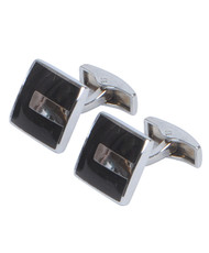 Premium Quality Cufflinks CL596