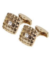 Premium Quality Cufflinks CL599