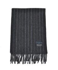 Unisex 100% Wool Scarf HWS623
