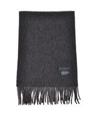 Unisex 100% Wool Scarf HWS619