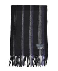 Unisex 100% Wool Scarf HWS617