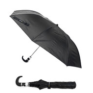 6pc Pack Telescopic Umbrella UM2219