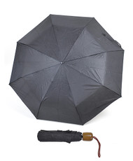 12pc Telescopic Shaft Umbrella UC3034