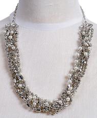 Cluster Necklace - IMJJ6903