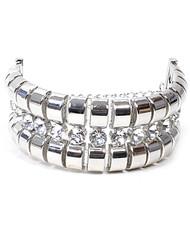Women's Wrap Bracelet - IMJS0789