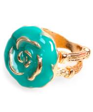 Size Ring Flower - IMJJ2868
