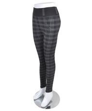 6 Pack Women's Winter Leggings L0423-5365
