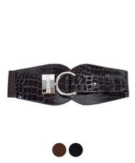 Ladies Stretch Belt WE1271