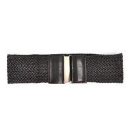 6pc Pack Stretch Belt S1060