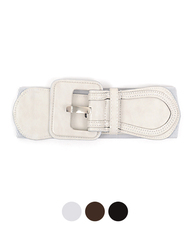 12pc Pack Stretch Belt S1158