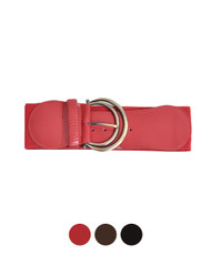 12pc Pack Stretch Belt S1164