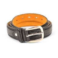 12 pc Leather Belts Y101