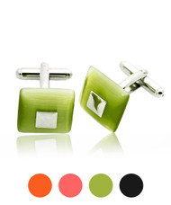 Premium Quality Cufflinks CL15244