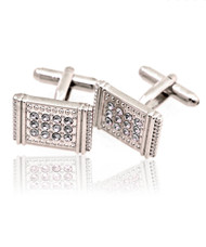 Premium Quality Cufflinks CL3602