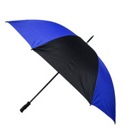 Windproof Umbrella UC02 BK/NV