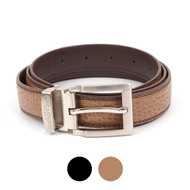 Men's Genuine Leather Belts JC3