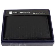Bi-Fold Genuine Leather Lizard Wallet MGLW-A26L