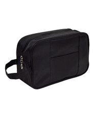 Men's Travel Kit Bag TKBA01