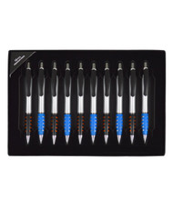 10 piece Boxed Pen Set 10PS03