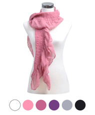 Viscose Ladies Scarf LSJY1