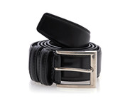 Men's Genuine Leather Belt MLB6395