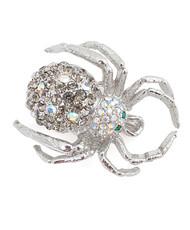 Brooch - Spider IMBCBR0413