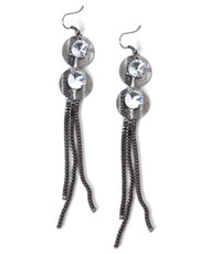 Dangle Earrings - IMER020