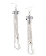 Dangle Earrings - IMER032
