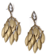 Chandelier Earrings - IMJJ2874