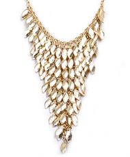 Cluster Necklace - IMJJ5661