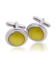 Premium Quality Cufflinks CL2606