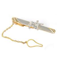 Centaur Novelty Tie Bar TB3510