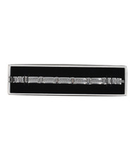 Men's Boxed Stainless Steel Bracelet SB4060