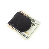 Money Clip in Lizard CLGMC44BK