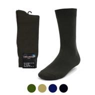 Premium Dress Socks DS1305