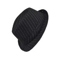 6pcs Boy's Fedora Hats BF0301