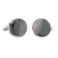 Premium Quality Cufflinks CL1501