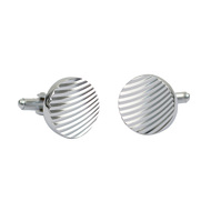 Premium Quality Cufflinks CL1505