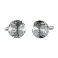 Premium Quality Cufflinks CL1506