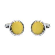Premium Quality Cufflinks CL1513