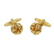 Premium Quality Cufflinks CL1515