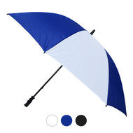 6pc Windproof Umbrella UC02