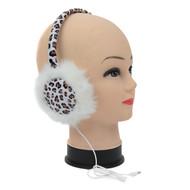 6pc Assorted Pack Headphone Ear Warmers EM1207