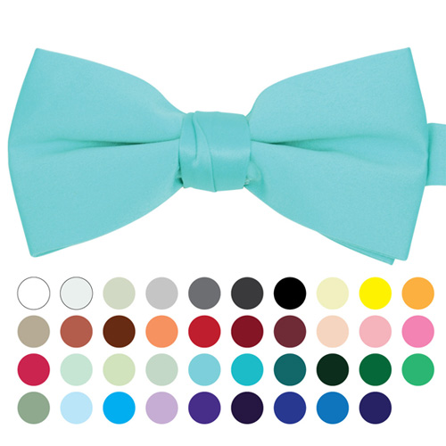 bt1301 bow ties