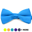 bt1301 bow ties