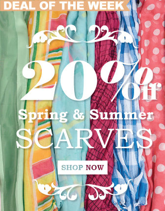 Wholesale Spring & Summer On Sale Now!