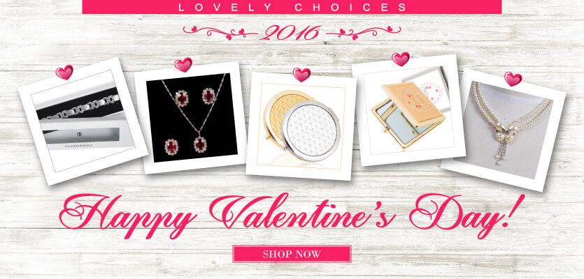 Valentines Nonmobile