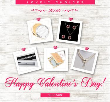 Valentines Mobile