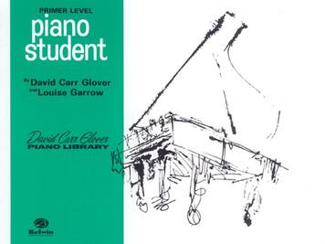 Piano Student: Primer