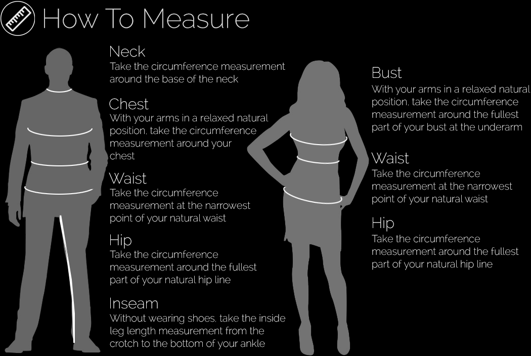 how-to-measure.png